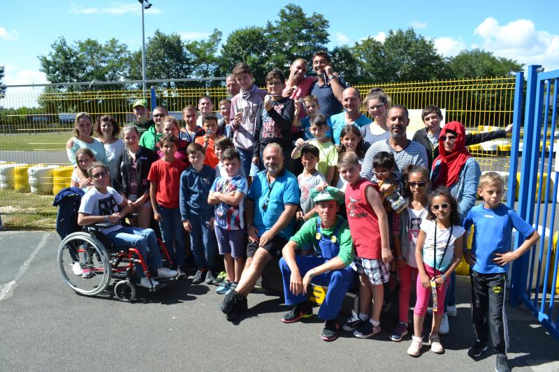 apv-camping-groupe-01-08-2017